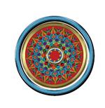 Logo-COPA-B-03