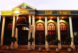 casino_costarica