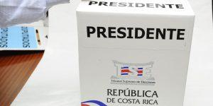 STORIA COSTA RICA 24