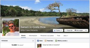 FB Blog Costa Rica