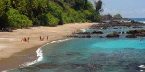 Viaggiare e vivere in Costa Rica: meglio i Caraibi o il Guanacaste ?
