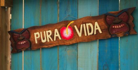 Domande e risposte per chi vuole vivere in Costa Rica