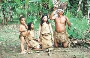 indigeni 1
