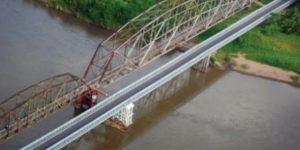 ponte 2017