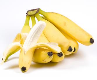 proprieta-banane