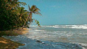playa-chiquita-close