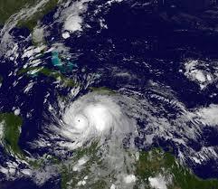 uragano-1