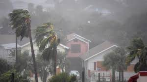 uragano-2
