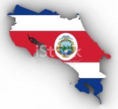 Elezioni in Costa Rica: scenari inquietanti