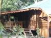 Casa La Terrazza