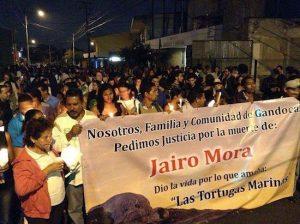 Jairo-Mora-ecologistas
