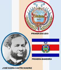 STORIA COSTA RICA 3