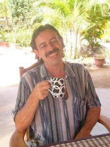 Alfredo_Carrillo