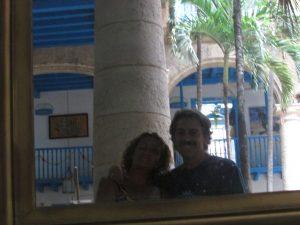 Avana, Alfredo e Anna