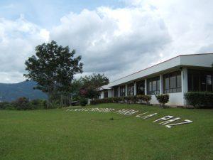 STORIA COSTA RICA 19