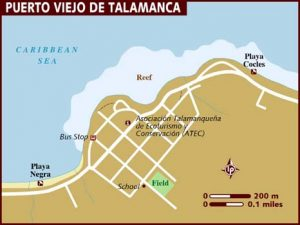 map_of_puerto-viejo-de-talamanca