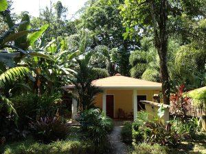 Casa caraibi 1