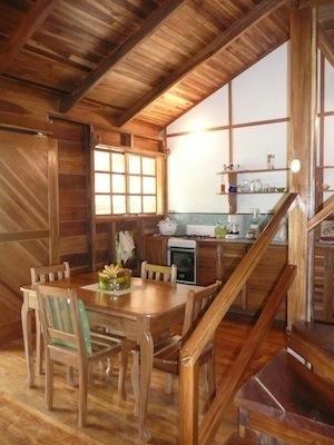 Costruire la propria casa nella costa rica quello che for Costruire la propria casa online