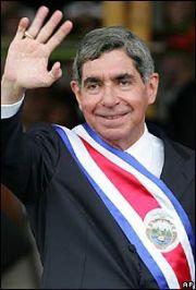 Oscar Arias 2