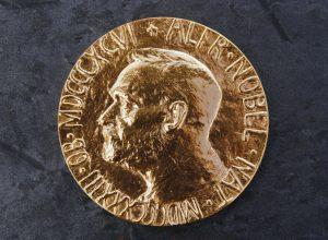 Nobel-Peace-Prize-1000x733