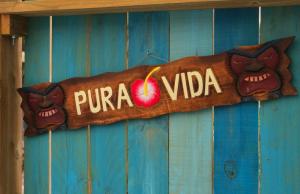PuraVidaBord