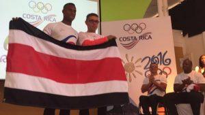 Olimpiadi-Rio-2016-ecco-gli-atleti-della-Costa-Rica.-pg
