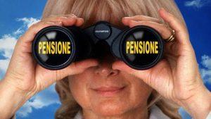 pensionati 1