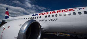 air-costa-rica-1