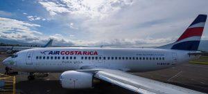 air-costa-rica-2