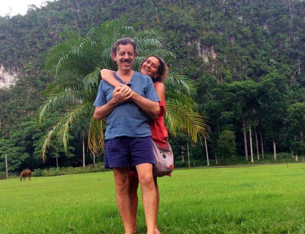 Il blog per gli Italiani in Costa Rica