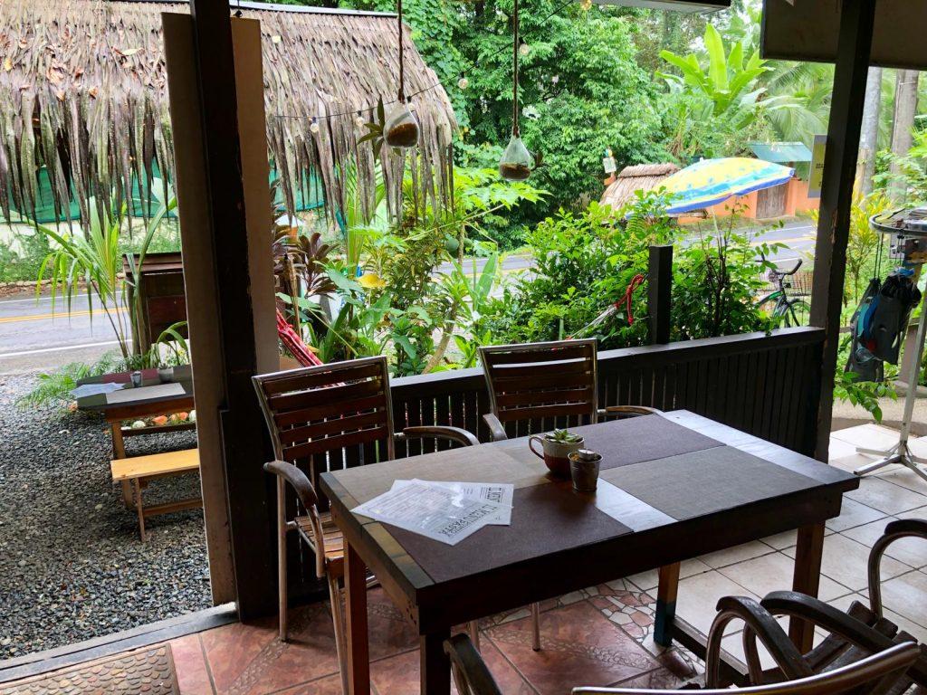 Trovare Lavoro In Costa Rica nuova opportunità di lavoro in costa rica - italiani in